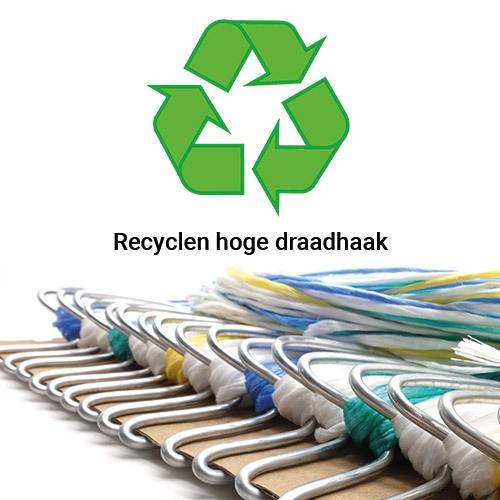Recyclen