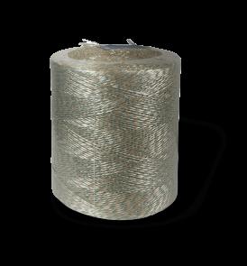 Rol met Vertomil biologisch afbreekbaar touw